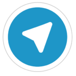 sign ui telegram logo 33125ac3d3a78dc7 512x512 e1534975515271 150x150 مهراز بیوراما