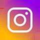 social instagram مهراز بیوراما